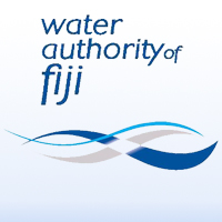 water authority of fiji logo