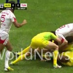 Australia_vs_Tunisia-1