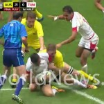 Australia_vs_Tunisia-12