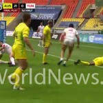 Australia_vs_Tunisia-13