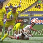 Australia_vs_Tunisia-16
