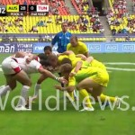 Australia_vs_Tunisia-20