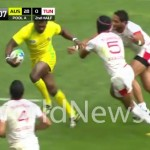 Australia_vs_Tunisia-22