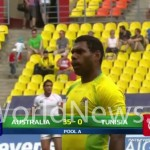 Australia_vs_Tunisia-24