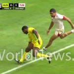 Australia_vs_Tunisia-25