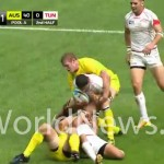 Australia_vs_Tunisia-30