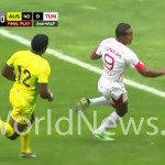Australia_vs_Tunisia-31