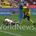 Australia_vs_Tunisia-32