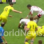 Australia_vs_Tunisia-5