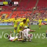Australia_vs_Tunisia-6