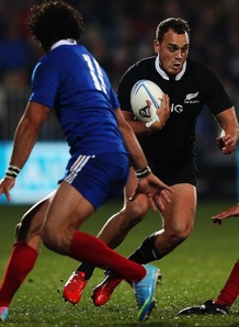 all blacks vs france