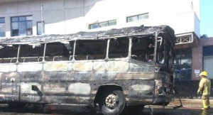 bus fire suva edited 1