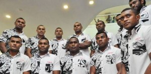 fiji 7s team-edited