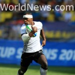fiji player in moscow1
