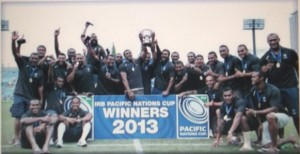 fiji pnc champs with trophy edited