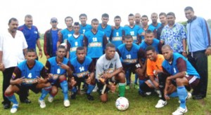 nasinu team edited