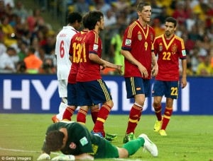 spain vs tahiti8