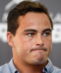 ZAC GUILDFORD1