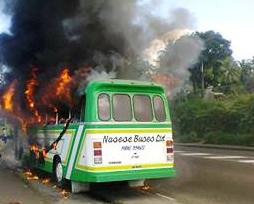 bus fire nasese 2