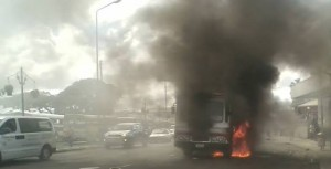 bus fire suva 2 edited